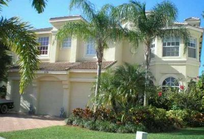 2128 Bellcrest Court Court Royal Palm Beach FL 33411