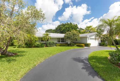 10291 NW 39th Court Coral Springs FL 33065