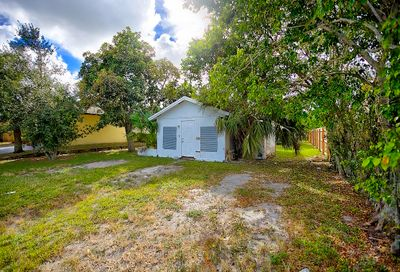 257 Broward Avenue Greenacres FL 33463