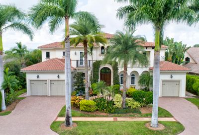 17519 Foxborough Lane Boca Raton FL 33496