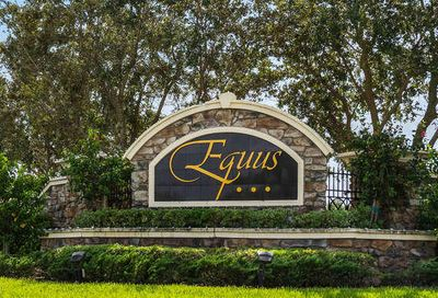 9992 Equus Circle Boynton Beach FL 33472