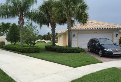 8526 Quito Place Wellington FL 33414