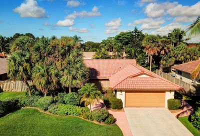 2103 SW 7th Court Boca Raton FL 33486