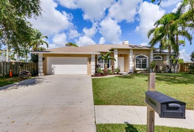 13821 Cornflower Court Wellington FL 33414