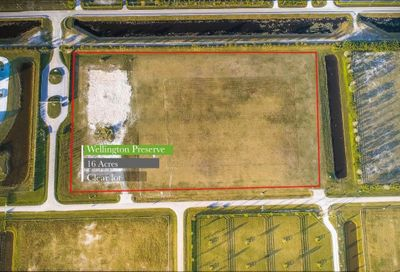 10670 Wellington Preserve Boulevard Wellington FL 33449