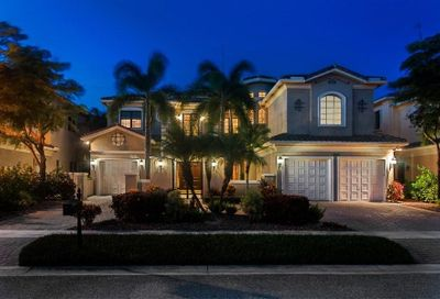 17622 Circle Pond Court Boca Raton FL 33496