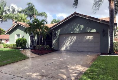 7013 NW 40 Court Coral Springs FL 33065