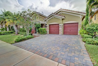 7671 Red Bay Lane Parkland FL 33076