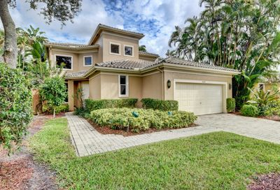 6638 NW 24th Terrace Boca Raton FL 33496