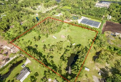 13050 24th N Court Loxahatchee FL 33470