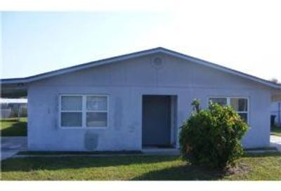 2618 S 29th Street Fort Pierce FL 34981