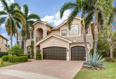 11193 Sunset Ridge Circle Boynton Beach FL 33473