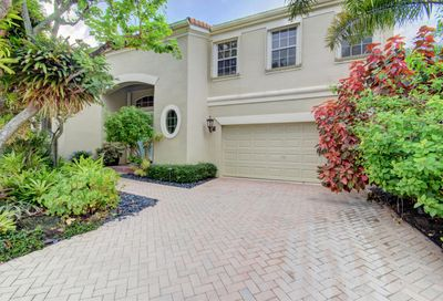 4266 NW 62nd Road Boca Raton FL 33496