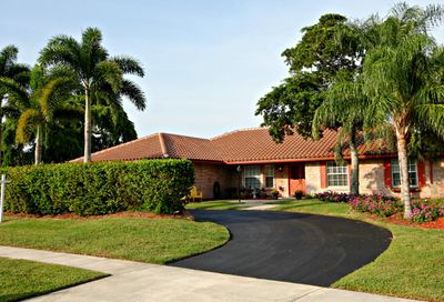 21837 Reflection Lane Boca Raton FL 33428
