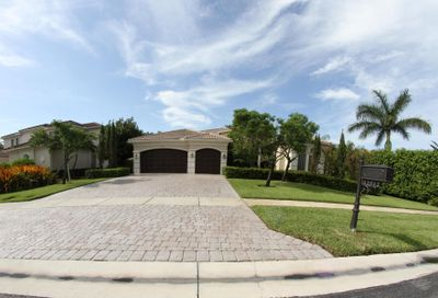 12512 Equine Lane Wellington FL 33414