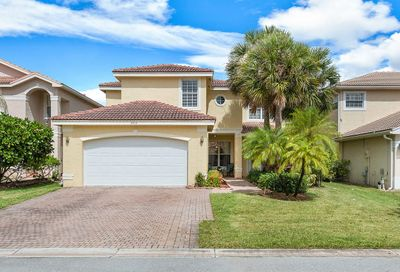 5065 Nautica Lake Circle Greenacres FL 33463