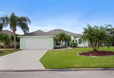 356 NW Emilia Way Jensen Beach FL 34957