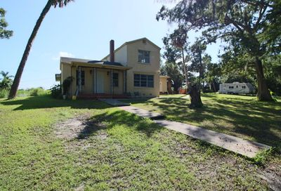 18961 SW Conners Highway Canal Point FL 33438
