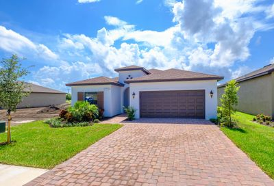 4 Willows Square Vero Beach FL 32966