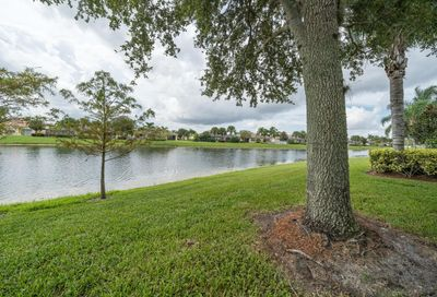 8164 Pine Cay Road Wellington FL 33414