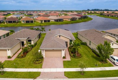 12430 SW Weeping Willow Avenue Port Saint Lucie FL 34987