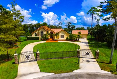14335 Halter Road Wellington FL 33414