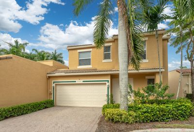 7707 Azalea Court West Palm Beach FL 33412