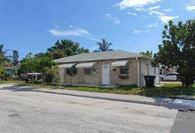 Address Withheld Lake Worth FL 33462