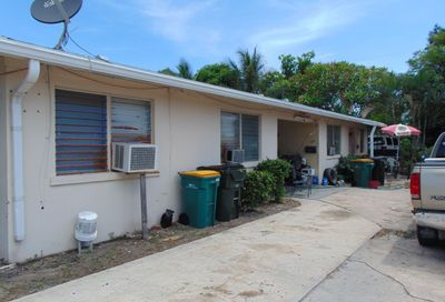 714 S B Street Lake Worth FL 33460