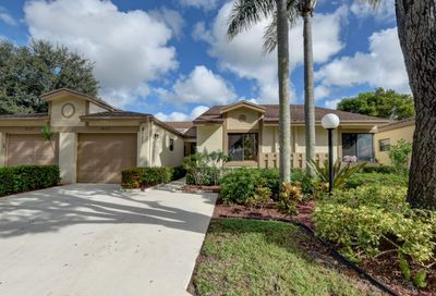 8123 Hiddenview Terrace Boca Raton FL 33496
