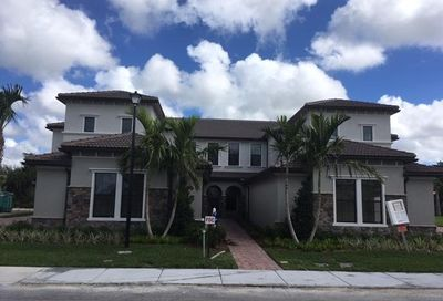 9125 Passiflora Way Boca Raton FL 33428