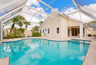 943 Dickens Place West Palm Beach FL 33411