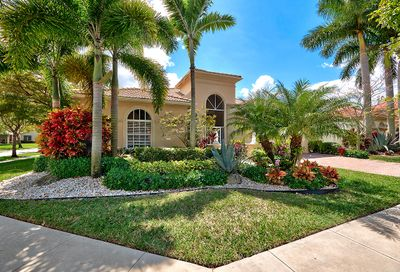 8808 Via Prestigio W Wellington FL 33411