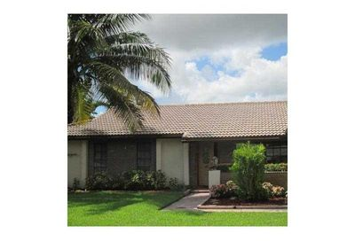 11578 NW 39 Place Coral Springs FL 33065