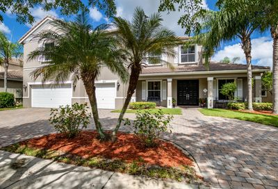 9699 Salt Water Creek Court Lake Worth FL 33467