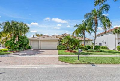 4693 Sugar Beach Way Wellington FL 33449
