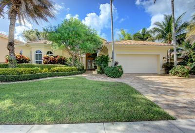 8047 Laurel Ridge Court Delray Beach FL 33446