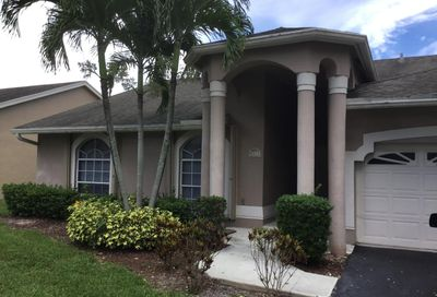 5311 NW 99th Way Coral Springs FL 33076