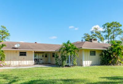 10692 Tamis Trail Lake Worth FL 33449