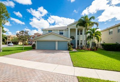 2352 Thomson Way Wellington FL 33414