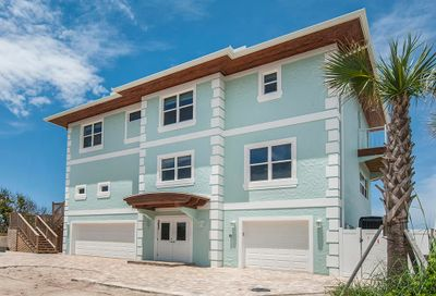 9586 Doubloon Drive Vero Beach FL 32963