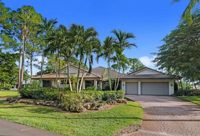 5221 Estates Drive Delray Beach FL 33445