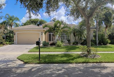 11294 Kona Court Boynton Beach FL 33437