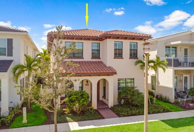 4009 Faraday Way Palm Beach Gardens FL 33418