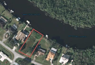 Tbd Hidden River Drive Port Saint Lucie FL 34983