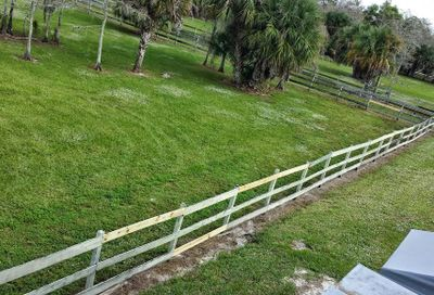 2863 Prarieview Drive Loxahatchee FL 33470