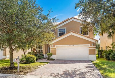 8520 NW 46th Drive Coral Springs FL 33067