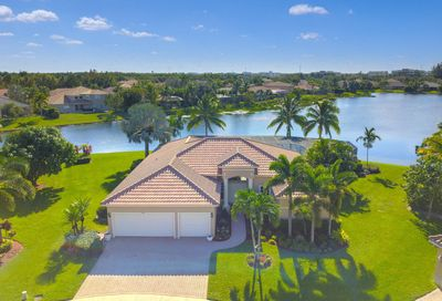9448 Coventry Lake Court West Palm Beach FL 33411