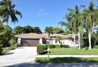 2453 NW 26th Circle Boca Raton FL 33431