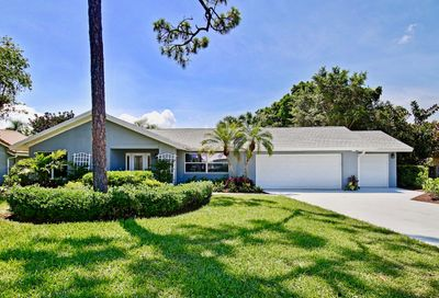 6451 Woodthrush Court West Palm Beach FL 33418